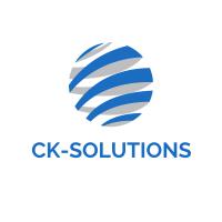 CK-Solutions